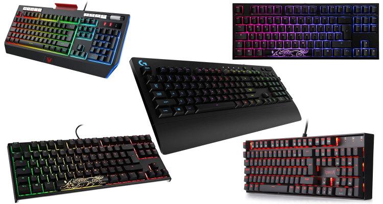 beleuchtete-tastatur-test-vergleich
