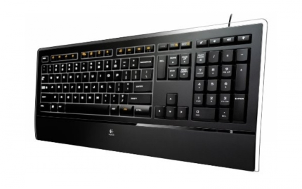 logitech-illuminated-keyboard.jpg