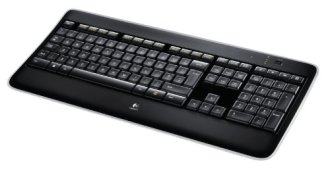 logitech-k800-wireless-illuminated-keyboard-1.jpg