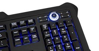 perixx-px-1100-beleuchtete-tastatur-1.jpg