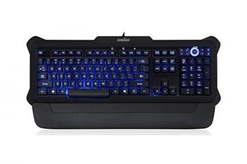 perixx-px-1100-beleuchtete-tastatur.jpg
