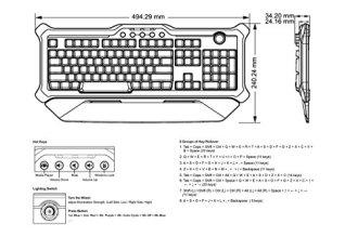 perixx-px-1200-beleuchtete-gaming-tastatur-2.jpg