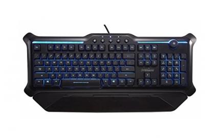 perixx-px-1200-beleuchtete-gaming-tastatur.jpg