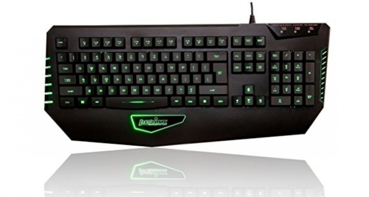 perixx-px-1800-gaming-tastatur-mit-beleuchtung.jpg