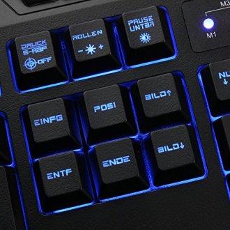 sharkoon-skiller-pro-beleuchtete-gaming-tastatur-1.jpg