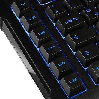 sharkoon-skiller-pro-beleuchtete-gaming-tastatur-2.jpg