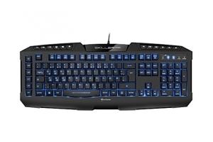 sharkoon-skiller-pro-beleuchtete-gaming-tastatur.jpg